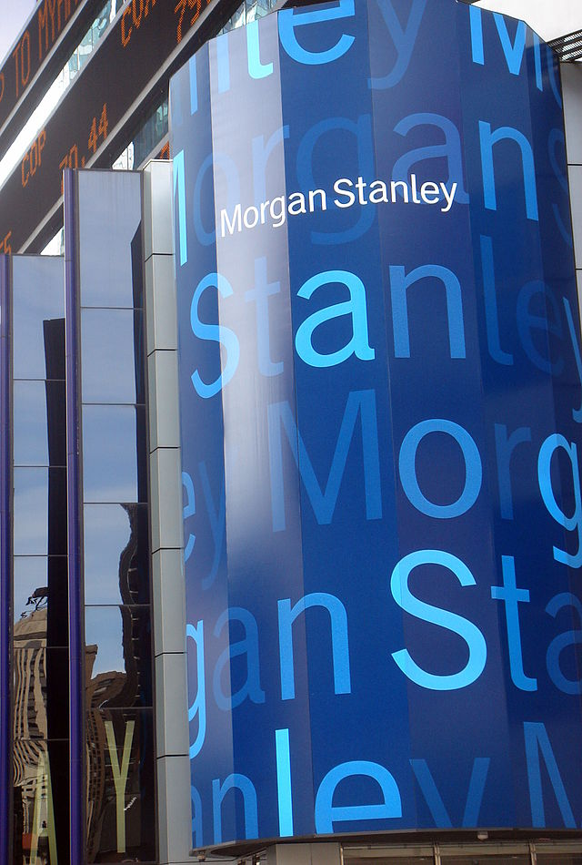 640px-Morgan Stanley on Times Square