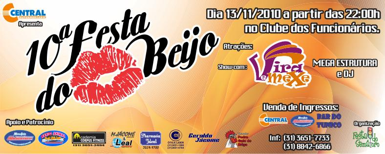 Festa_Do_Beijo_-_Flyer_com_postos_de_venda